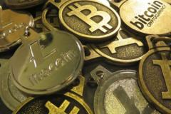 Где выгодно произвести обмен криптовалюты?