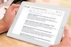 Поисковое продвижение сайта: преимущества