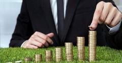 Работа с дебиторской задолженностью