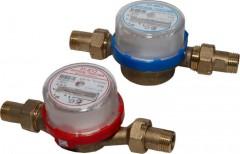Особенности и преимущества замены счетчика воды