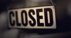 Плюсы ликвидации ООО через оффшор