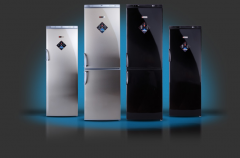 Преимущества холодильников Swizer