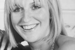 Непьющая учительница выпила вина и умерла