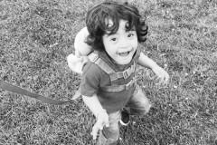 Мальчик выслушал от врача оптимистичный прогноз и умер