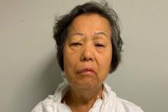 73-летняя старушка убила 82-летнюю старушку в доме престарелых
