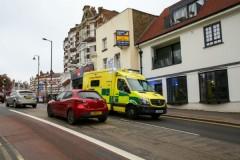 Мать двоих детей впала в кому после глотка диетической колы