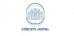 Престижность получения образования в СПбГЭТУ «ЛЭТИ»
