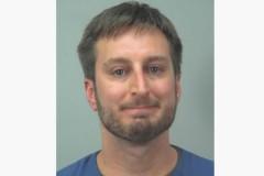 Медработник хранил на компьютере коллекцию детского порно и попал в тюрьму