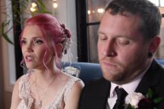 Мужчина женился на смертельно больной возлюбленной