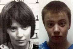 Пропавшую 16 лет назад девочку c потерей памяти нашли в Красноярске