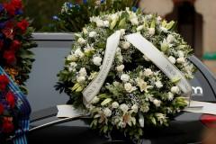 Похоронные бюро открыли охоту на ученого с подозрением на коронавирус