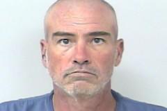 47-летний мужчина проник в дом престарелых и убил 95-летнего бойфренда бывшей