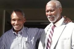 Невиновный мужчина провел 43 года в тюрьме и остался без компенсации