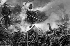 Лучшие фигуристы Америки погибли в авиакатастрофе. Причины крушения остаются загадкой уже 60 лет