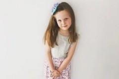 Девочка составила подробный план борьбы с коронавирусом и шокировала отца