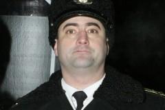 Экс-командир «Александра Невского» рассказал о потерянной США атомной подлодке