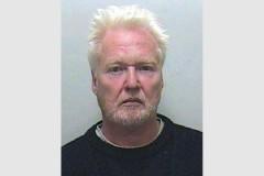 Миллионер убил жену, попал за решетку и выиграл иск на сотни тысяч фунтов