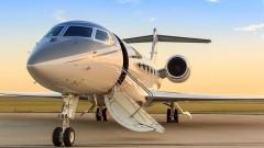 Преимущества частных авиаперелётов