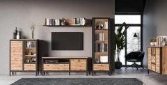 Мебель в рассрочку – в чем основные преимущества