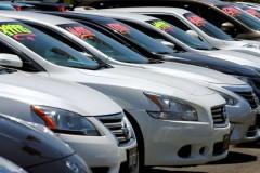 Авто из США: покупать или нет?