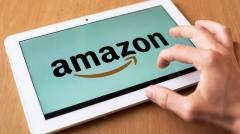 Как создать бизнес на Амазон?